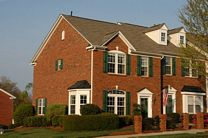 Lake-Norman-Townhomes-Condos
