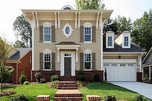 Cornelius-NC-Homes-for-Sale-North-Carolina