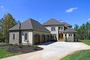 Denver-NC-Homes-for-Sale-North-Carolina-Lake-Norman