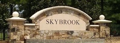 skybrook-homes-huntersville-concord-nc