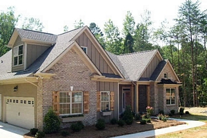 Troutman-NC-Homes-for-Sale-North-Carolina-Lake-Norman