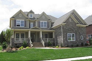 Huntersville-NC-Homes-for-Sale-Real-Estate