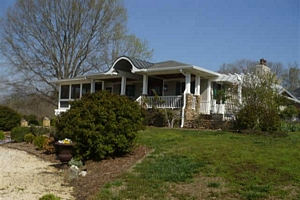 Davidson-NC-Homes-for-Sale-North-Carolina