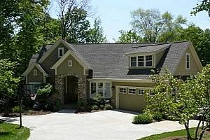 Homes For Sale Westport Denver Nc