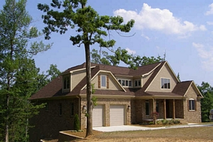 Statesville-NC-Homes-for-Sale-North-Carolina