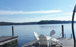 Lake-Norman-Homes-for-Sale