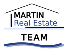 Martin_Real_Estate_Team_Lake_Norman_Logo1.jpg