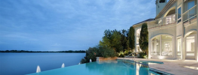 Fantastic Lake Norman Waterfront Homes Real Estate For Sale Interior Design Ideas Apansoteloinfo